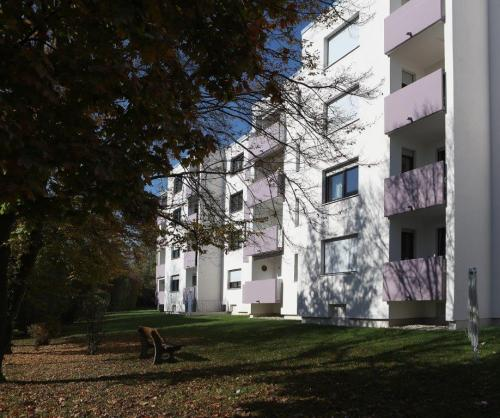 Ahornstraße 61-69 Ergolding (4)