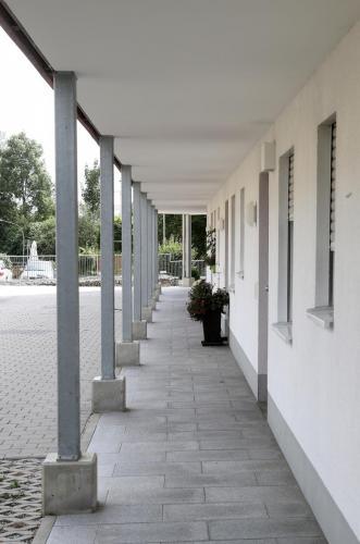 Bahnhofstr. Geisenhausen