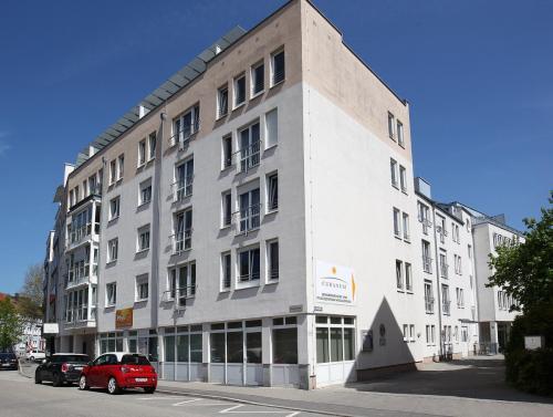 Curanum Landshut