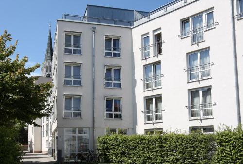 Curanum Landshut (3)