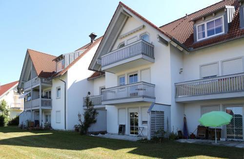 Haydnstr. 22,24 Geisenhausen