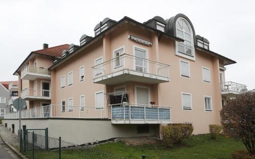 Landshuter Str. 3 Geisenhausen (4)