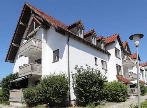 Maria-Grafwallner-Weg Geisenhausen (2)