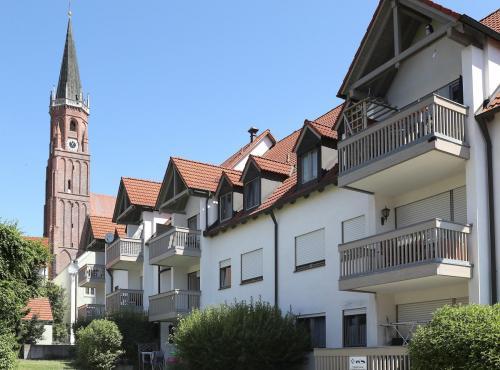 Maria-Grafwallner-Weg Geisenhausen (4)