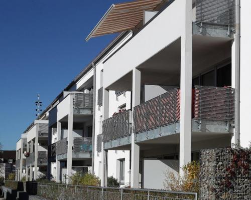 Maristenhof 4 (2)