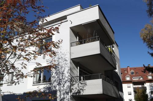 Nikolastraße 18 a,b (1)