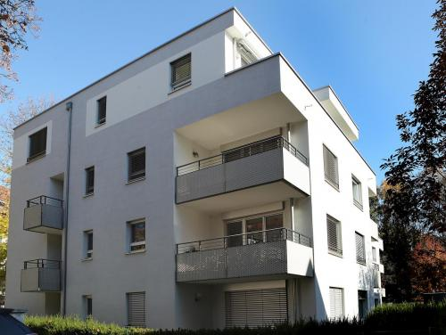 Nikolastraße 18 a,b (3)