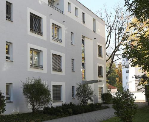 Nikolastraße 18 a,b (5)