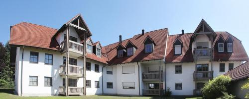 Pfarrer-Zielbauer-Weg Geisenhausen (2)