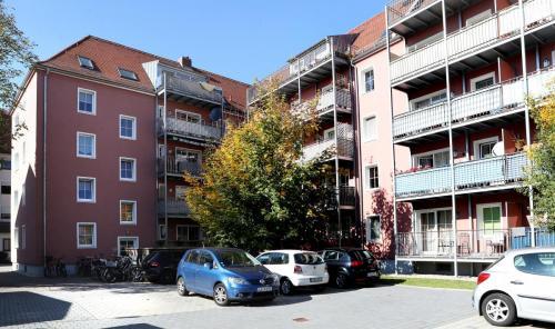 Schwestergasse, Lehbühlstr (4)