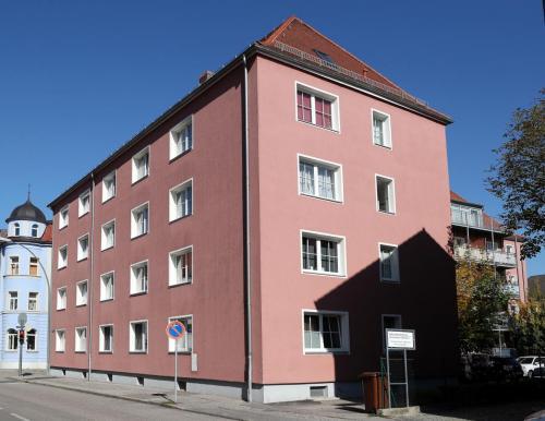 Schwestergasse, Lehbühlstr (5)