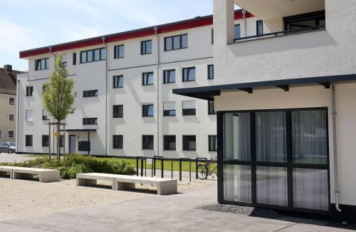 St. Wolfgangsplatz LA (2)