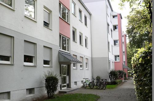 Sudetenweg 2-10a Landshut (3)
