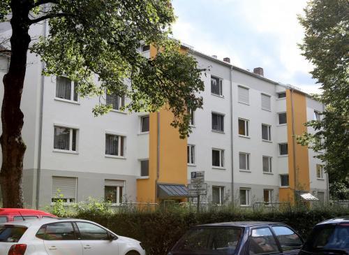 Sudetenweg 2-10a Landshut (4)
