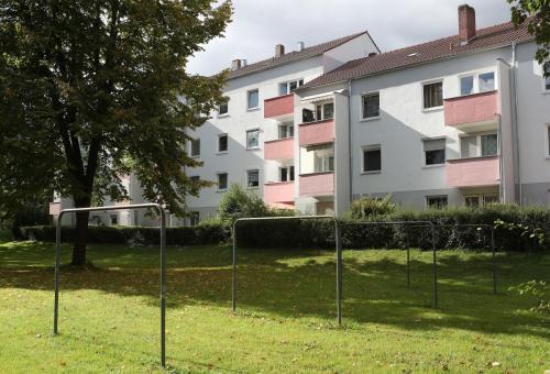 Sudetenweg 2-10a Landshut (5)