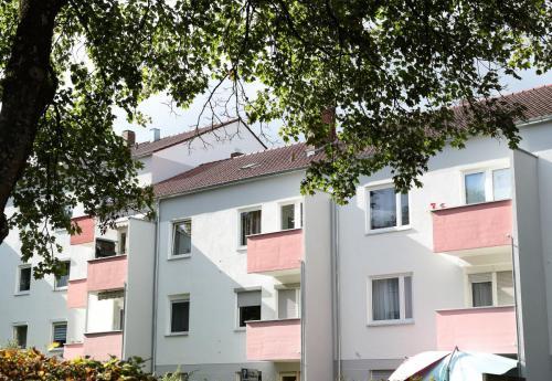 Sudetenweg 2-10a Landshut (6)