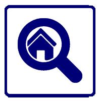 icon rent